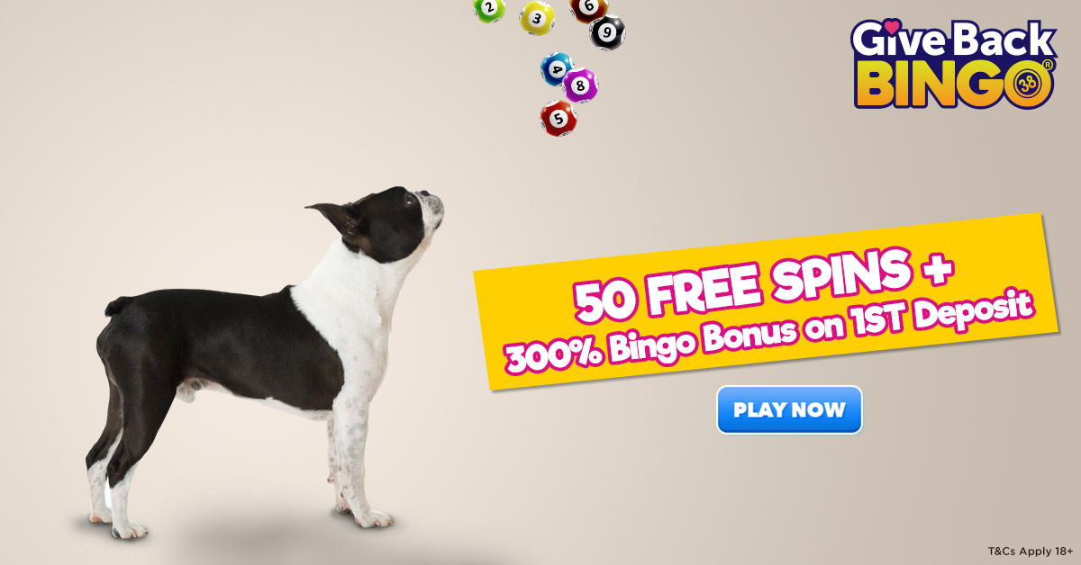 lady luck deluxe give back bingo free spins code