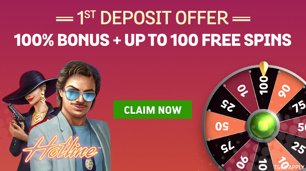 lady luck deluxe spin and win free spins bingo bonus code