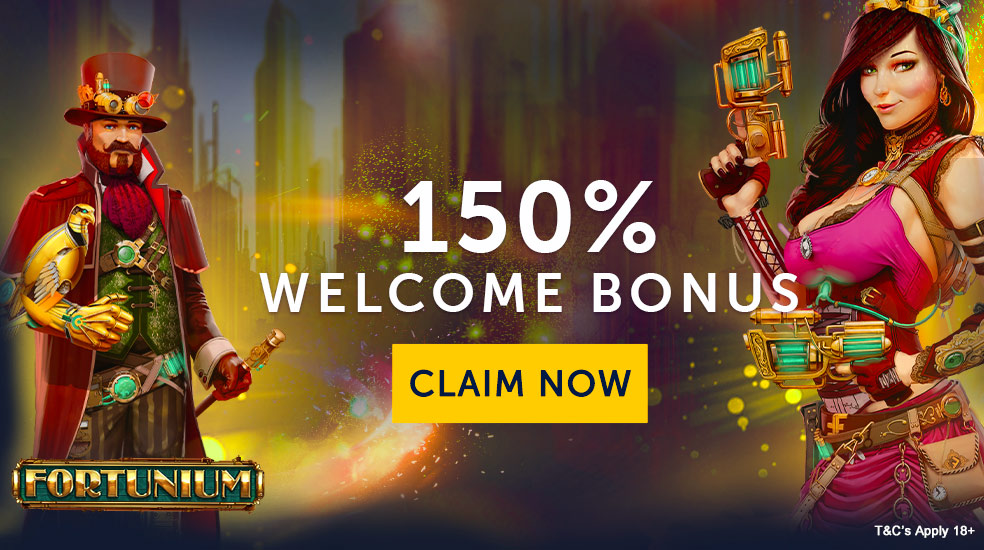 lady luck deluxe lucky vip free spins code